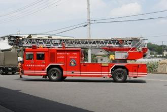D26A4889-7B43-4BE7-A307-88E470CCDF6F